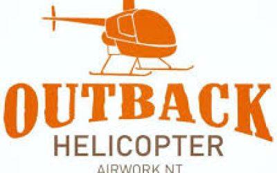 outback heli